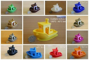 benchy-collage-620-x-420-