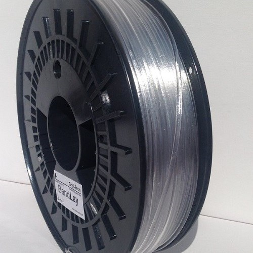 Bendlay 3mm 3D Printer Filament