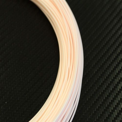 High-T- Lay 1.75mm 3D Printer Filament sample