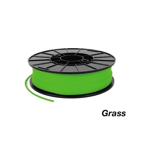 Cheetah Green Grass 95A TPU Flexible 3D printing filament 1.75mm 500gms