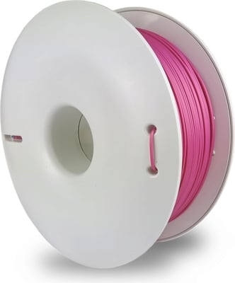 Fibersilk Pink PLA 1.75mm Filament 850gms