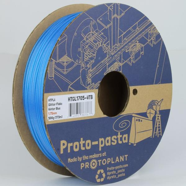 3d Printer Consumables 500g 3d Printers & Supplies Popular Brand Rs Pro 2.85mm Rosa 3d Stampante Filamento